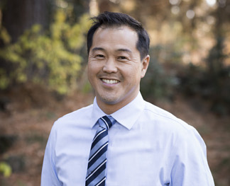 meet dr david kang